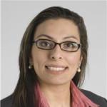 Dr. Sally M Ibrahim, MD