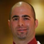 Dr. Michael Scott Plisco, MD