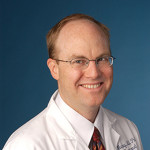 Dr. Sean Charles Mackey, MD