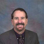 Dr. Michael J Botte, MD