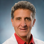 Dr. Stephen Vincent Dimarzo, MD