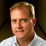 Dr. Eric Steven Stem, MD