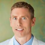 Dr. Christopher Todd Kroodsma, MD