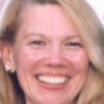 Dr. Marva Lynn Evans, MD