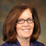 Dr. Sheila Fallon Friedlander, MD