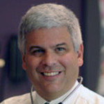 Dr. Francis R Colangelo, MD