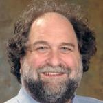 Dr. Gene Grant Finley, MD