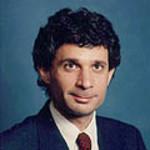 Dr. Daniel Irvin Gup, MD