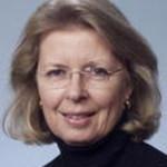 Sandra Bagwell