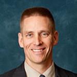 Dr. Brian Richard Hallstrom, MD