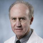 Dr. Williamson Beasley Strum, MD
