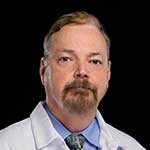 Dr. Robert James Keenan, MD