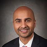 Dr. Sushil Kumar Basra, MD