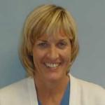 Dr. Jennifer S Hayes, DO