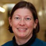 Dr. Teresa Marie Blase, MD