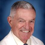 Dr. Timothy Alden Miller, MD
