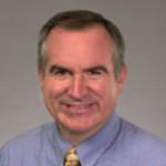 Dr. Timothy Francis Hoban, MD
