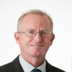 Dr. Todd John Morris, MD