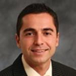 Dr. Keyvan Hariri, MD