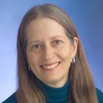 Dr. Vicki Celeste Darrow, MD
