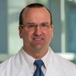 Dr. Wayne Matthew Gluf, MD
