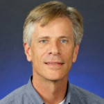 Dr. William Fitzpa Kammerer, MD