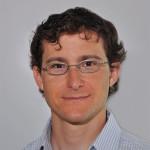 Jeffrey Kaplan