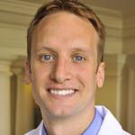 Dr. Brian Michael Alexander, MD