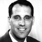 Joseph Palomba