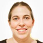 Dr. Lisa Elana Skowronek, MD