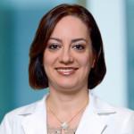 Dr. Fatemeh Ezzati, MD