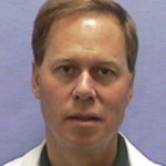 Dr. Andrew Jay Colman, DO