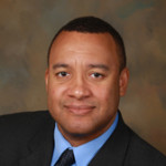 Dr. Julian Neville Anthony, MD