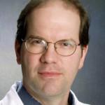 Dr. Jon Christopher Aster, MD