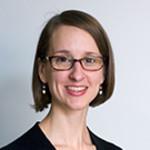 Dr. Meridale Vaught Baggett, MD