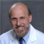 Dr. Mauro Braun, MD