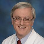 Dr. Samuel Aaron Tisherman, MD