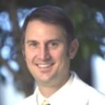 Dr. Robert Paul Zimmerman, MD