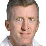 Dr. David Raymond Mariner, MD