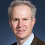 Dr. John Michael Varlotto Jr, MD