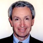 Dr. William Keller Taylor, MD