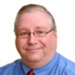Dr. David W Kindelberger, MD