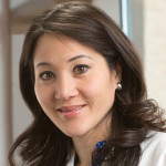 Dr. Janeth M Yinh, MD