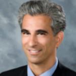 Dr. Ricardo Alan Yaryura, MD