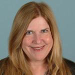 Catherine Anne Egli