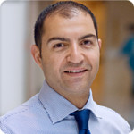 Dr. Ghassan Wahbeh, MD