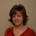 Dr. Julie Ann Hendrix, MD