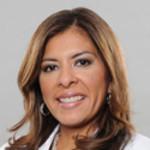 Patricia Paz-Arabo
