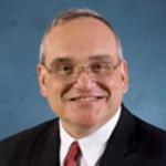 Dr. Michael Carl Michelotti, MD
