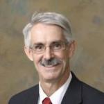 Dr. Stephen Richard Carr, MD